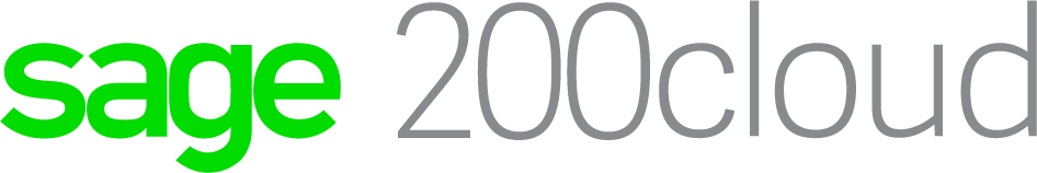 logo sage 200cloud